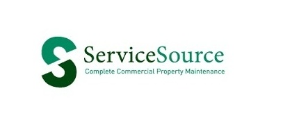 yourservicesource.